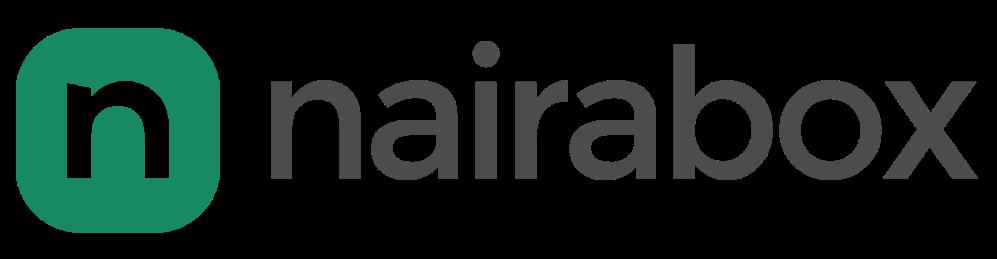 nairabox-logo